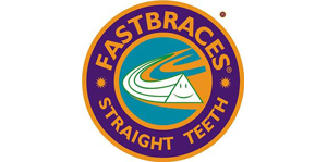 Fastbraces Straight Teeth