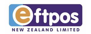 Payment Options - EFTPOS