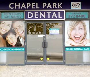 Affordable Auckland Dentists
