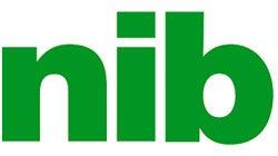 Canstar NIB